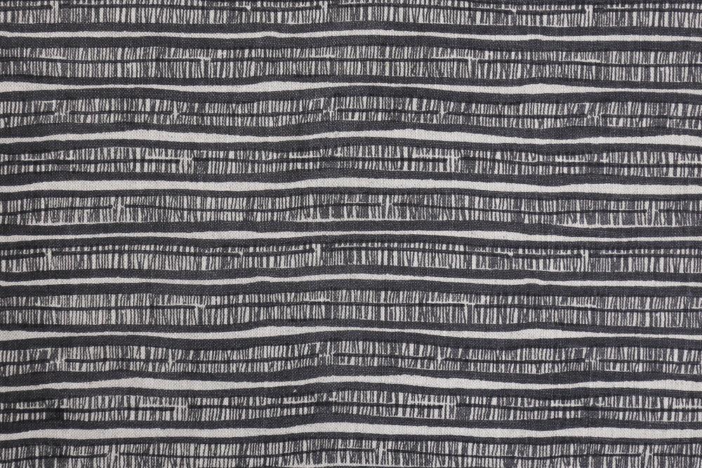 CLOTH & KIND Interiors // Walter G
