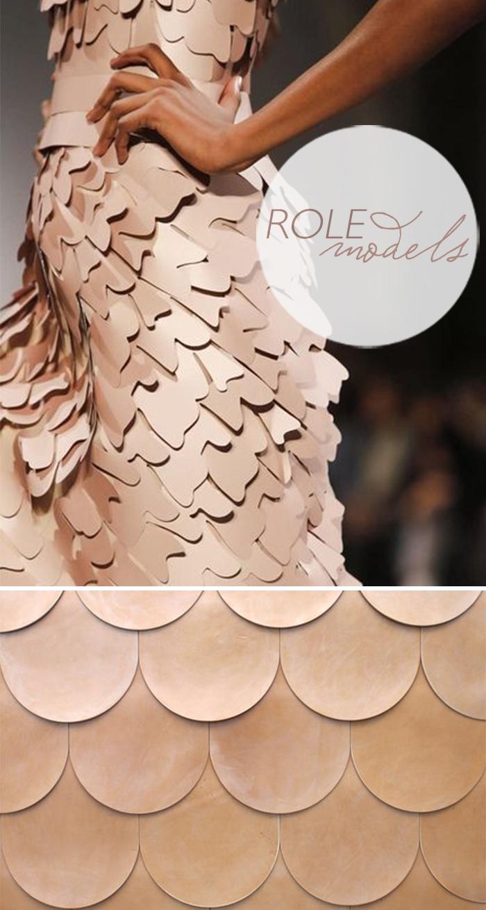 CLOTH & KIND Interiors // Chakra + Avo