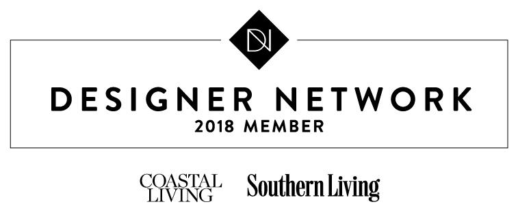 designer network member 2018-01.jpg