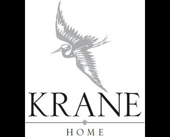 krane.png
