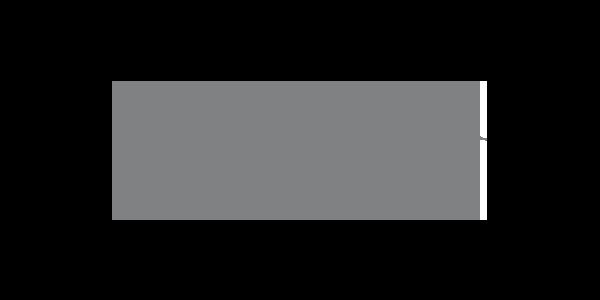 atlanta_homes.png