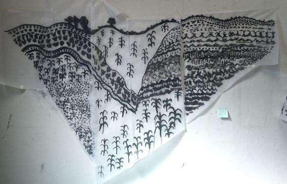 Paper Mills // Pattern refinement