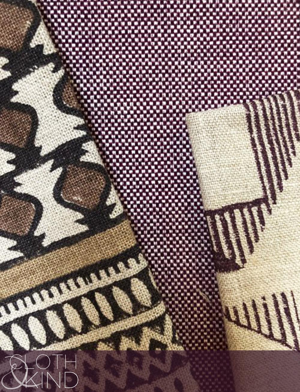 CLOTH & KIND // Palette No. 61.jpg