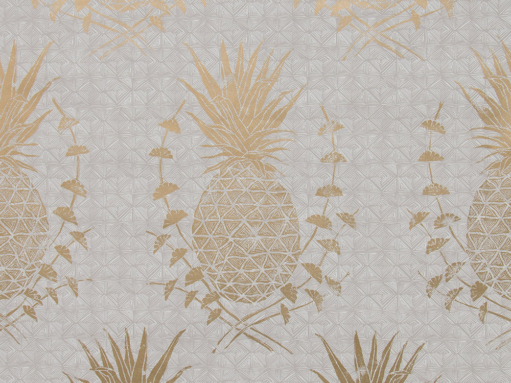 Krane Home_SL210-02 Royal Pineapple Gold Wallpaper.jpg