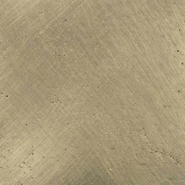 Burnished Silicon Bronze