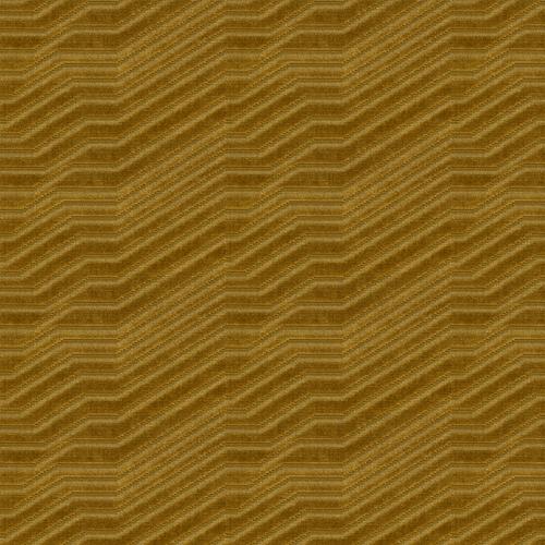 Underground-Amber-Gold-Pulp-S-Harris.jpg