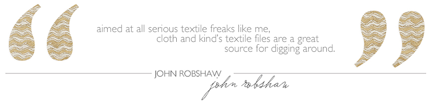 textile_files_john_robshaw.jpg