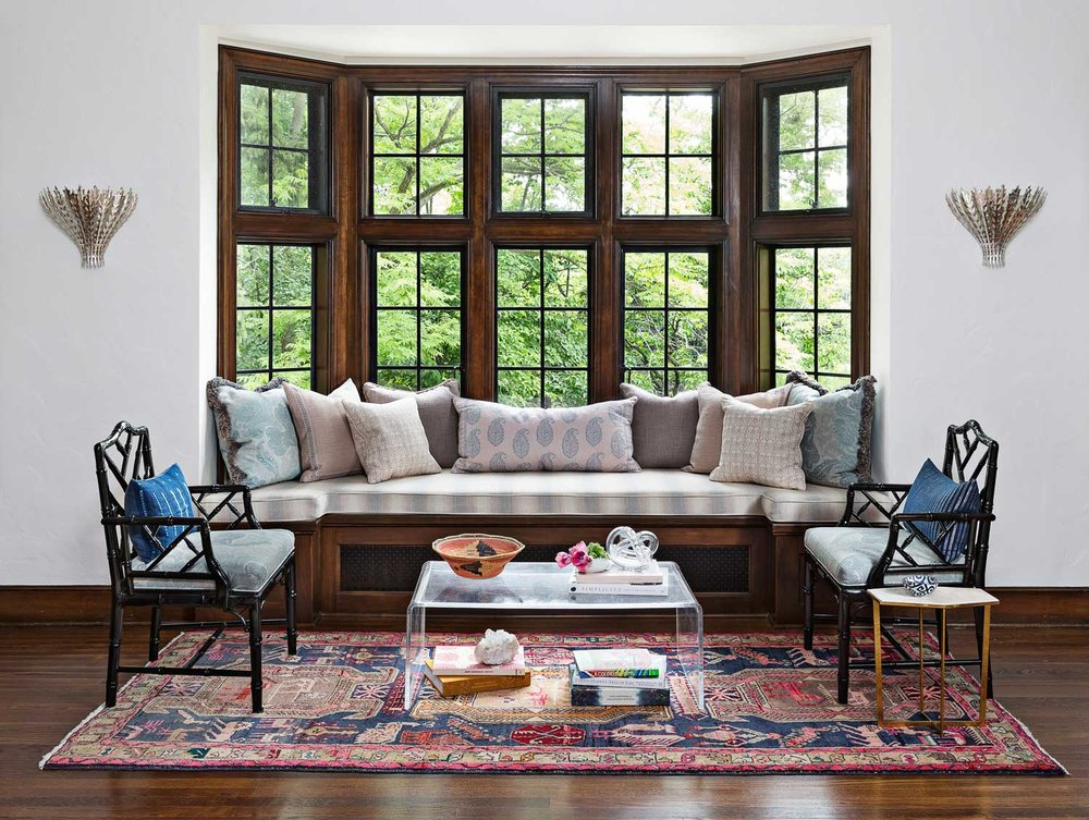 CLOTH & KIND :: Ann Arbor Hills Tudor, Sitting Room.jpg