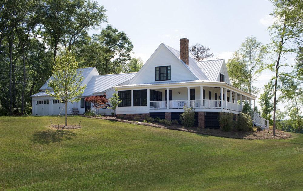 CLOTH & KIND :: Modern Farmhouse, Exterior.jpg