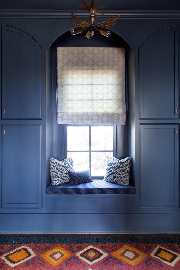 CLOTH & KIND :: Modern Farmhouse, Keeping Room Detail.jpg