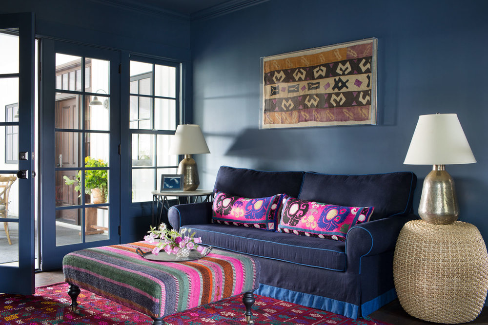 CLOTH & KIND :: Modern Farmhouse, Keeping Room.jpg