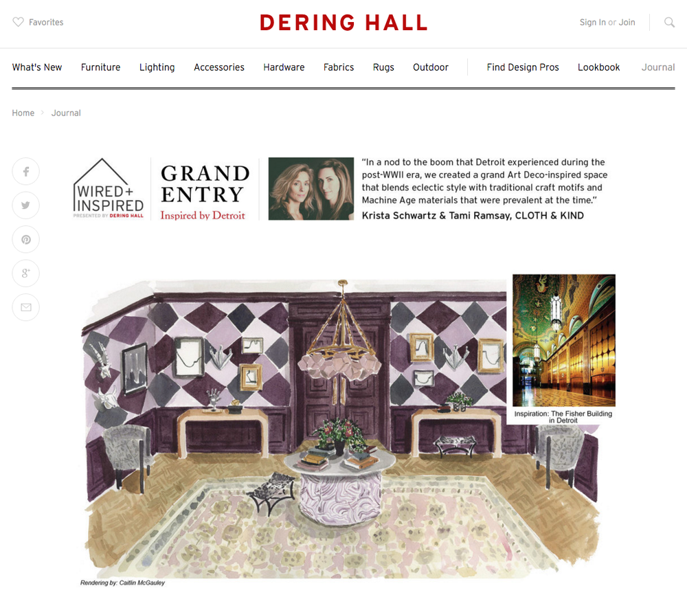 CLOTH & KIND :: Design ADAC, Dering Hall.png