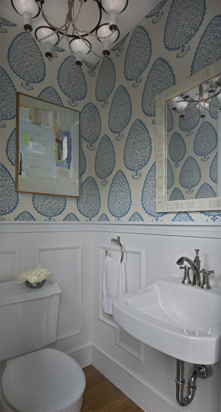 CLOTH & KIND :: Ives Woods Georgian, Bathroom.jpg