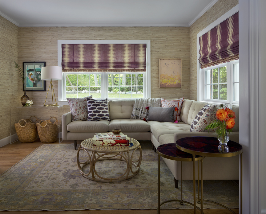CLOTH & KIND :: Ives Woods Georgian, Living Room.jpg