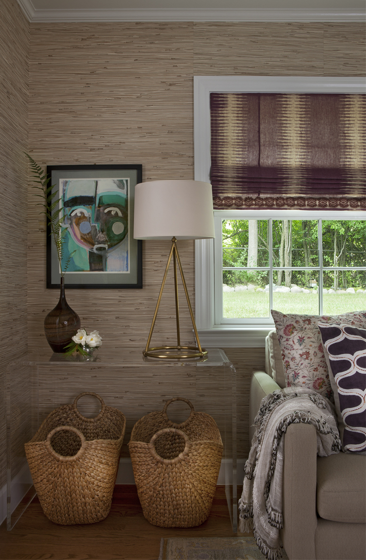 CLOTH & KIND :: Ives Woods Georgian, Living Room Detail.jpg