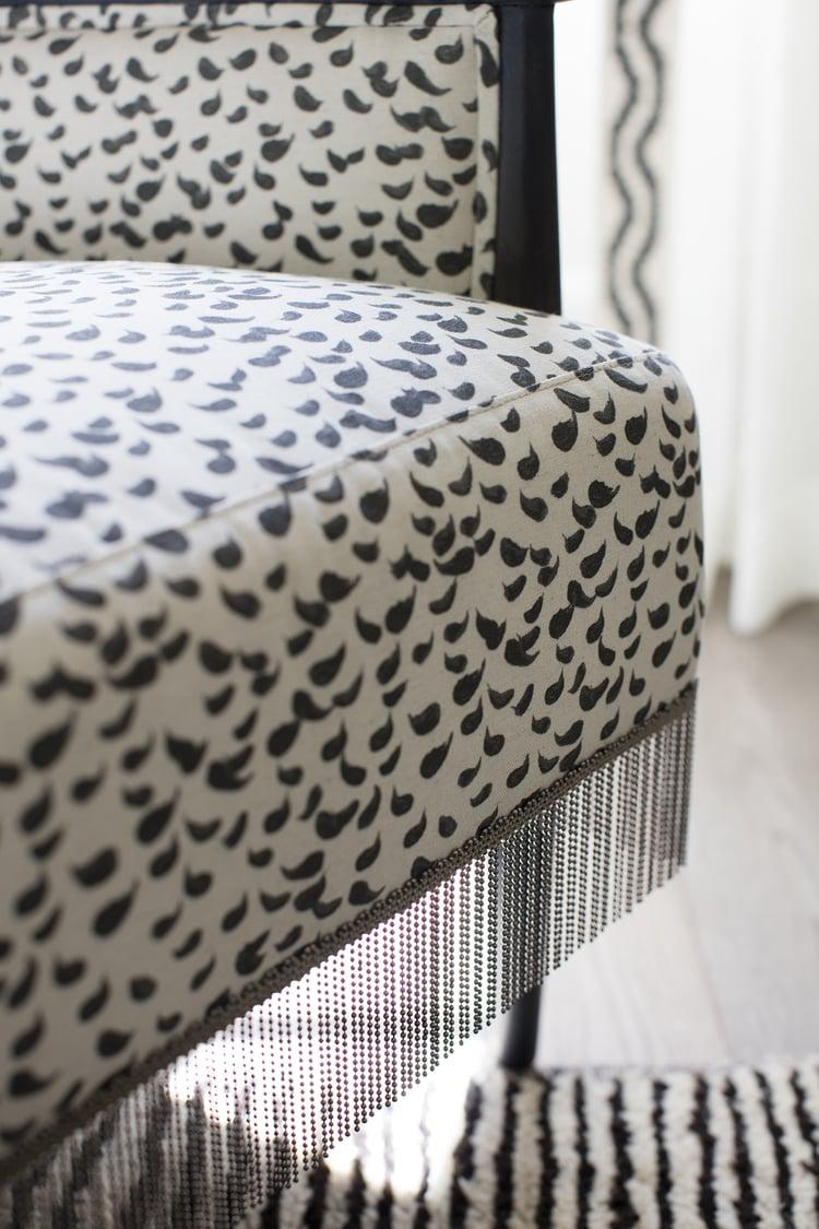 CLOTH & KIND :: Serenbe Showhouse, Chair Detail.jpg