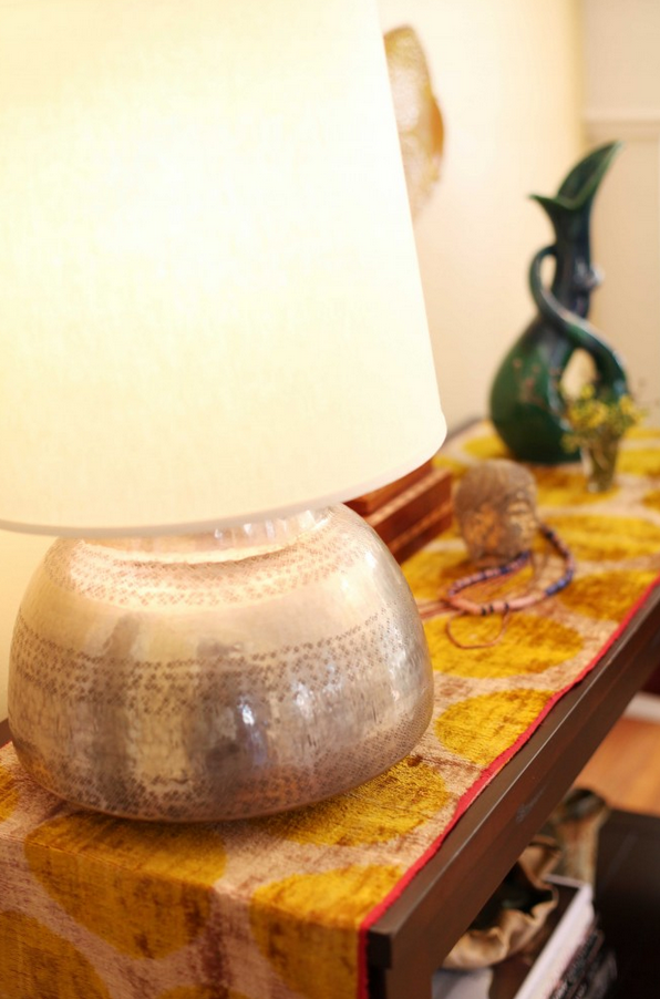 CLOTH & KIND :: Wilcox Modern Bungalow, Living Room Lamp Detail.png