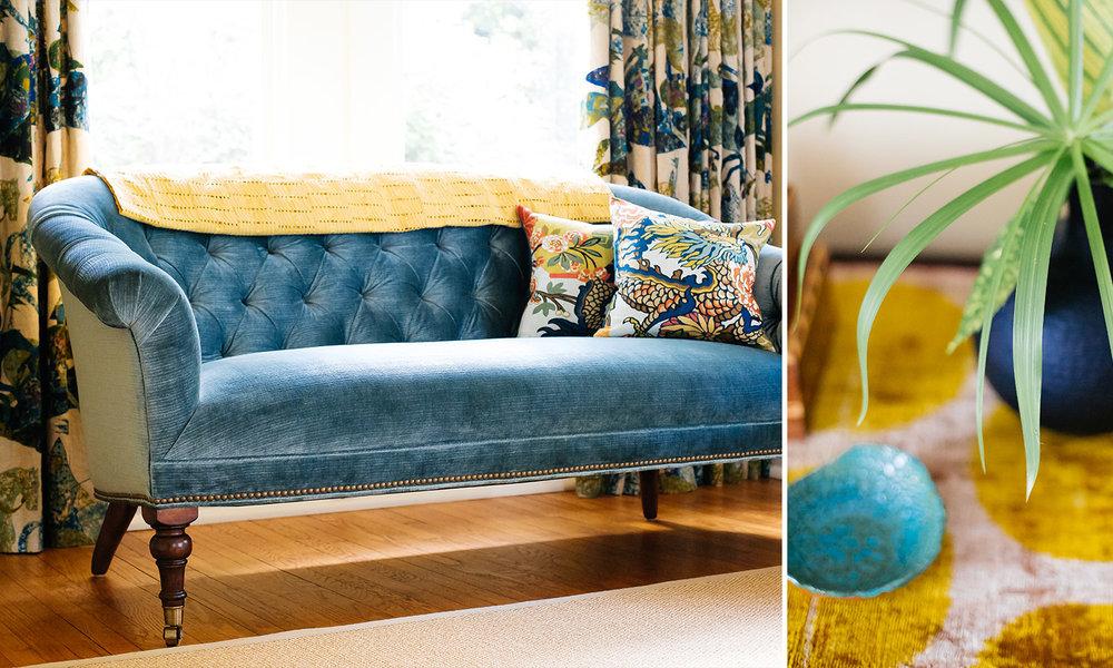 CLOTH & KIND :: Wilcox Modern Bungalow, Living Room Sofa.jpg
