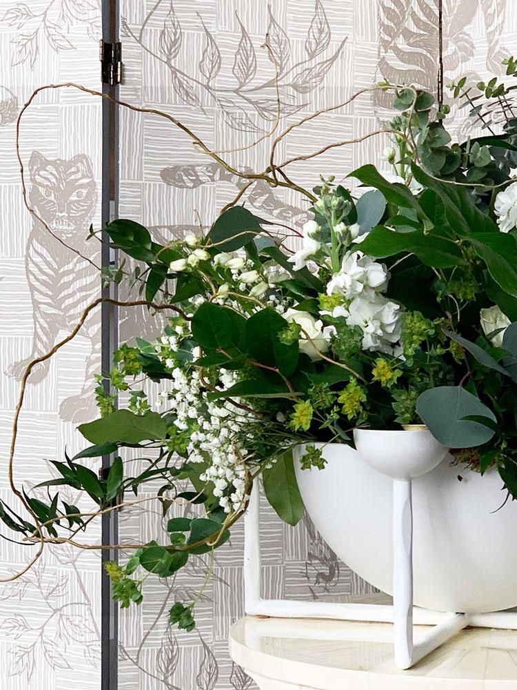 CLOTH&KIND_floral_vases.05.jpg