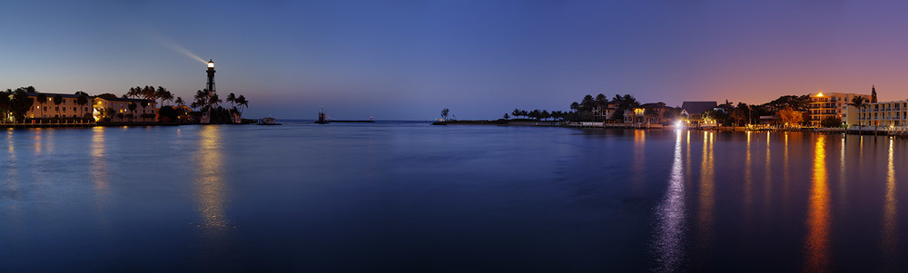Click on the image to open a larger, interactive version.