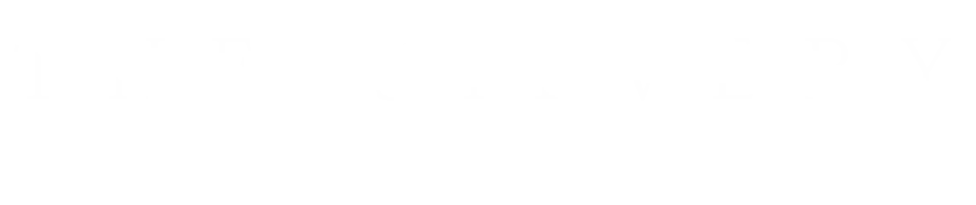 The Silvery