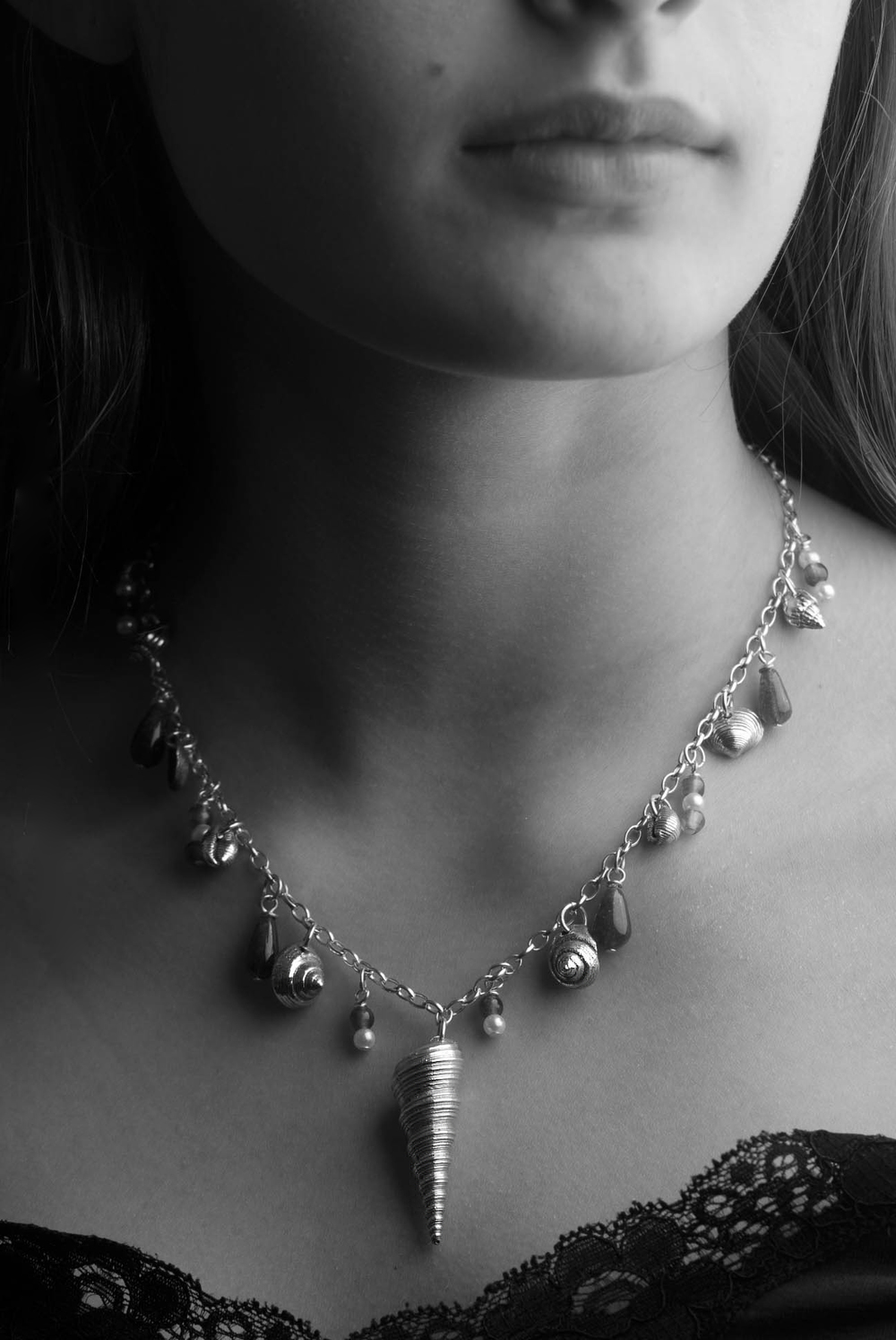 Multi shell necklace (Commissions).jpg