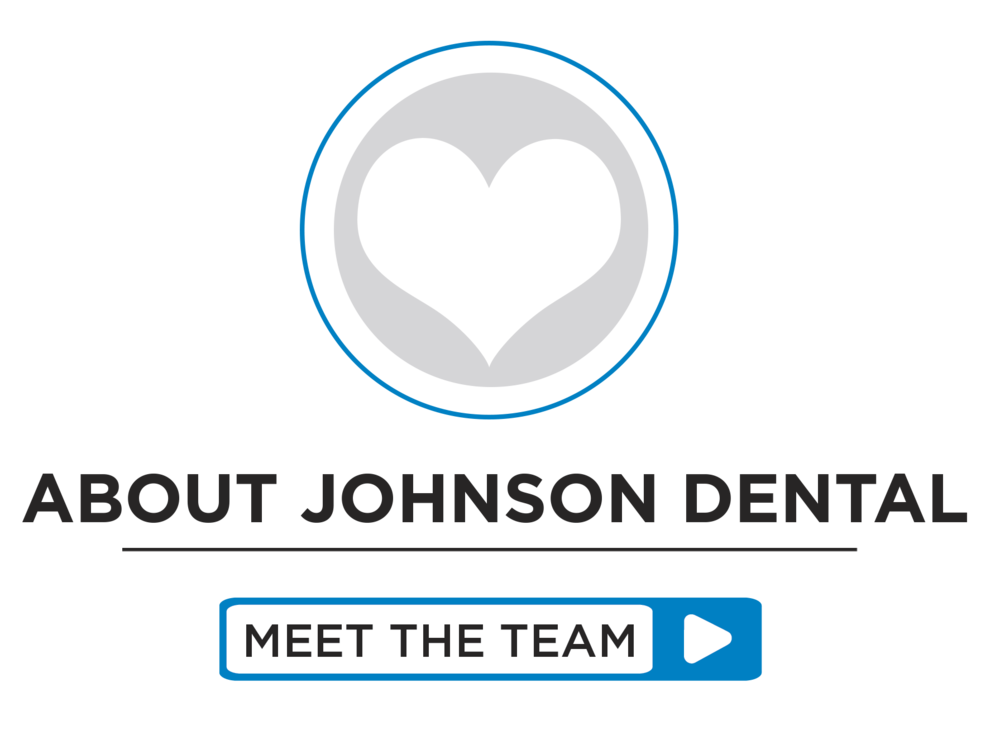 About Johnson Dental