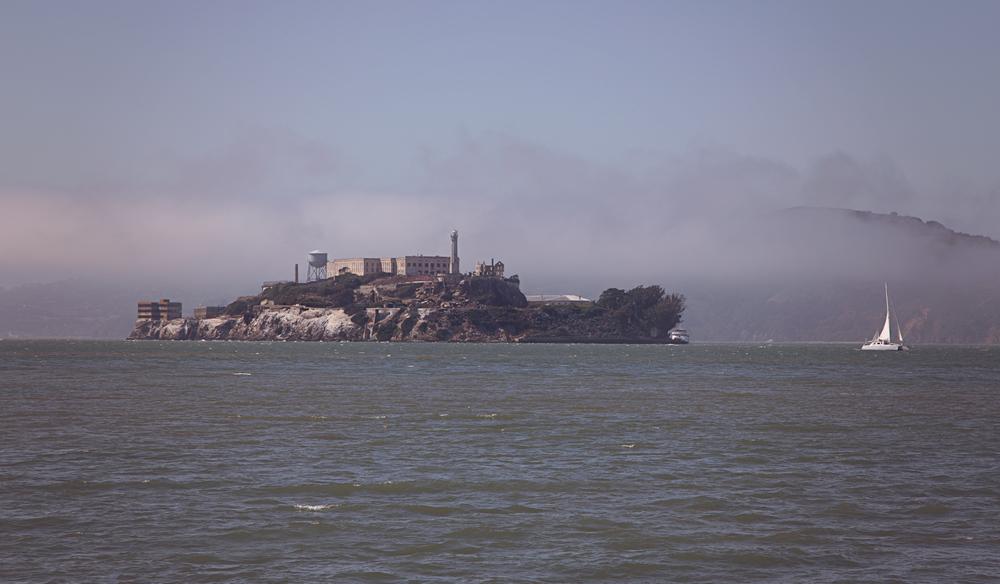 alcatraz-ocean-view-san-francisco-patrick-sanders.jpg