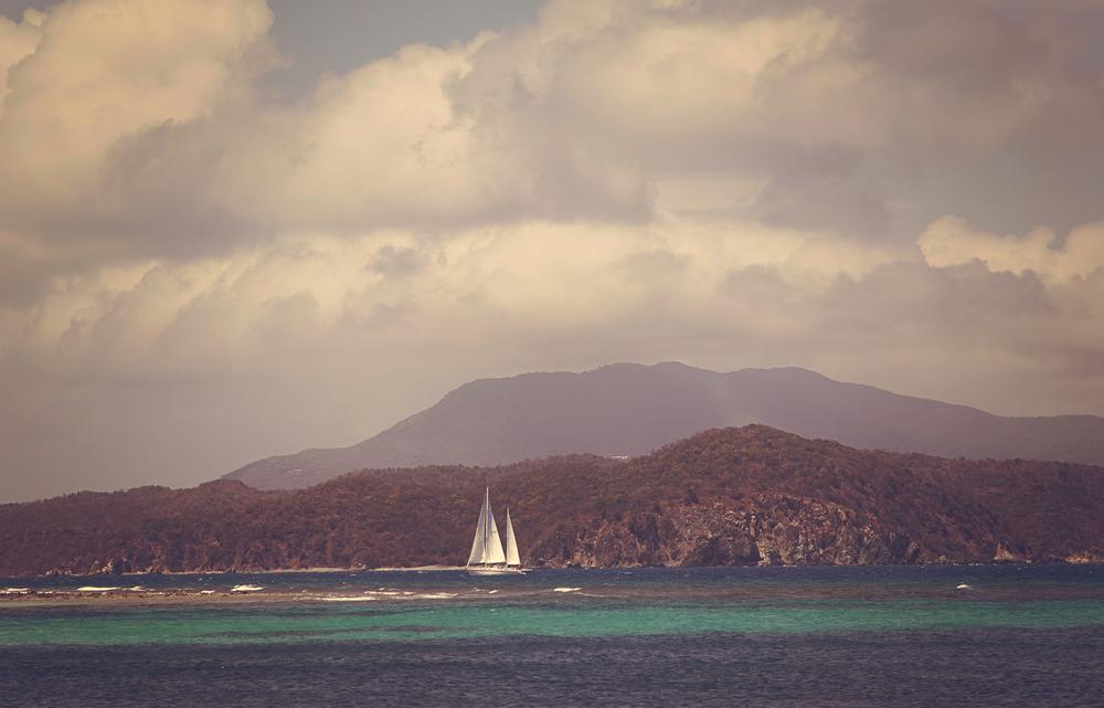 sail-boat-st-john-patrick-sanders.jpg