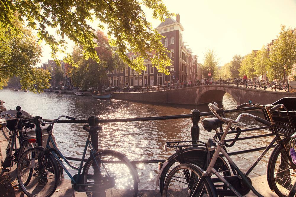 amsterdam-patrick-sanders-3.jpg
