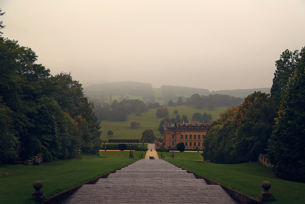 large-fountain-on-the-hill-chatsworth-patrick-sanders