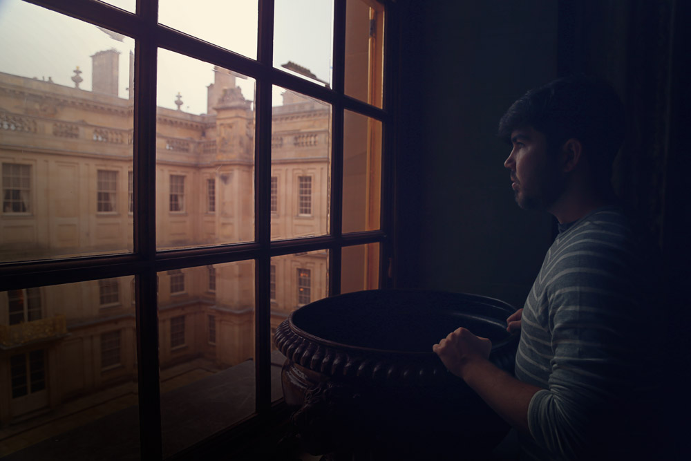 looking-through-a-window-chatsworth-patrick-sanders