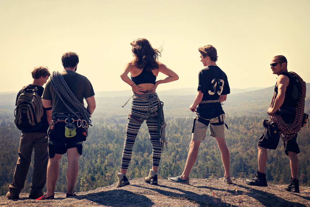 group-of-climbers-mountain-top-view-maine-unity-college-parisleaf.jpg