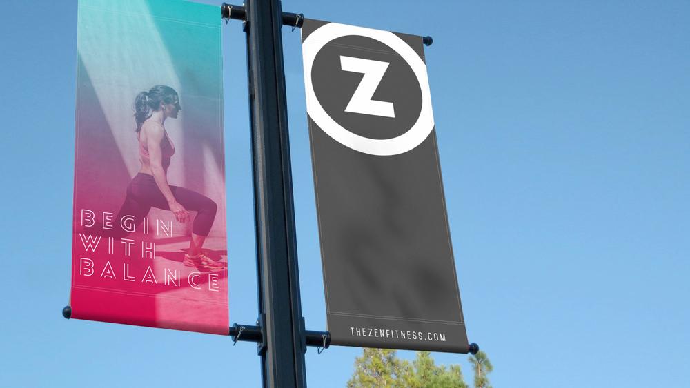 zen-fitness-signage-patrick-sanders.jpg