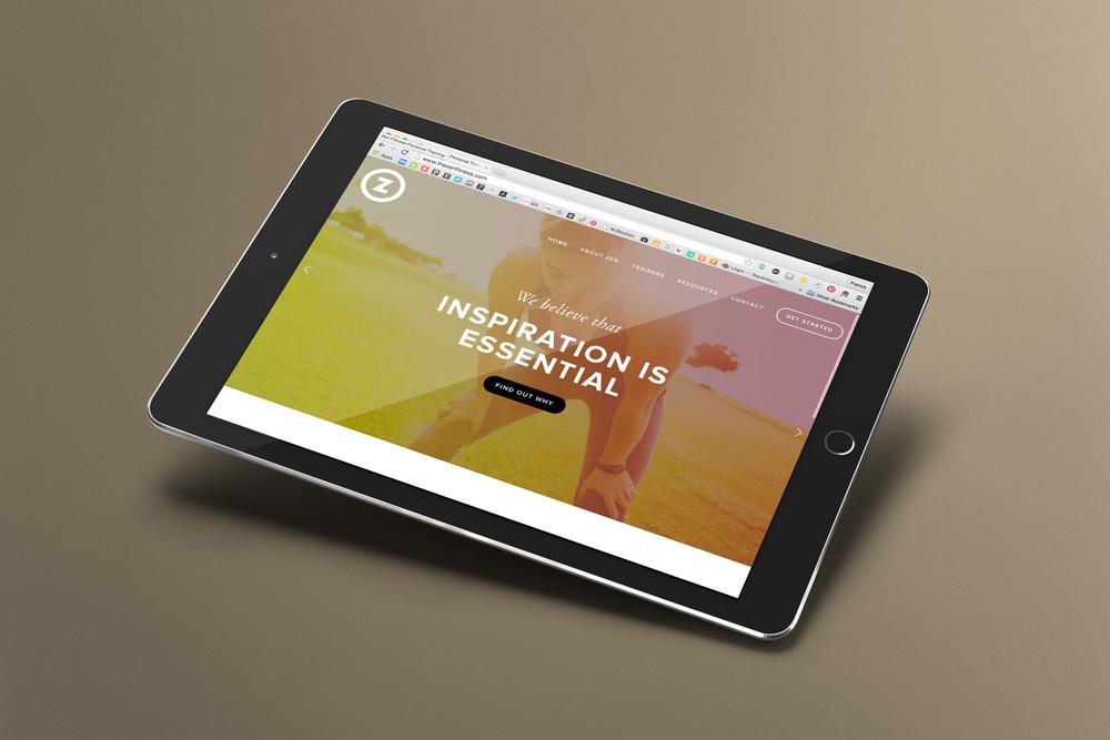 patrick-sanders-portfolio-graphic-design-zen-fitness-ipad.jpg