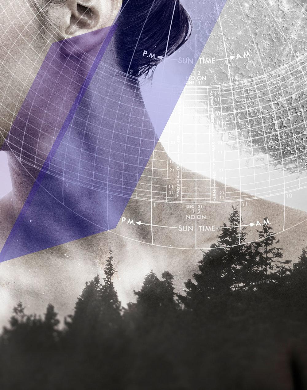 believe-2013-aurora-zoom.jpg