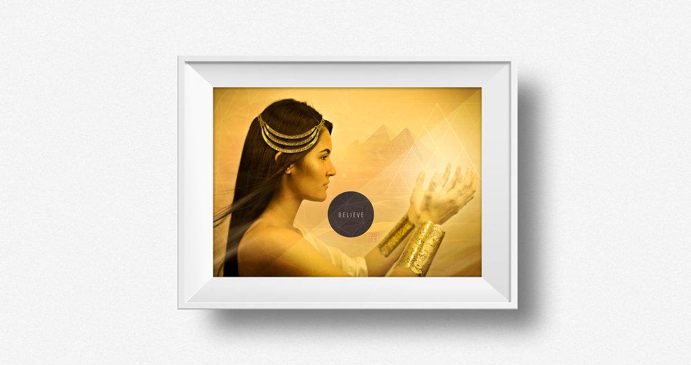 7-believe-poster.jpg