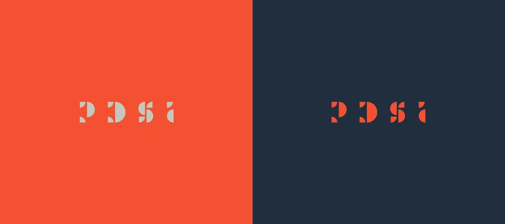 PDSI-Logo-duo.jpg