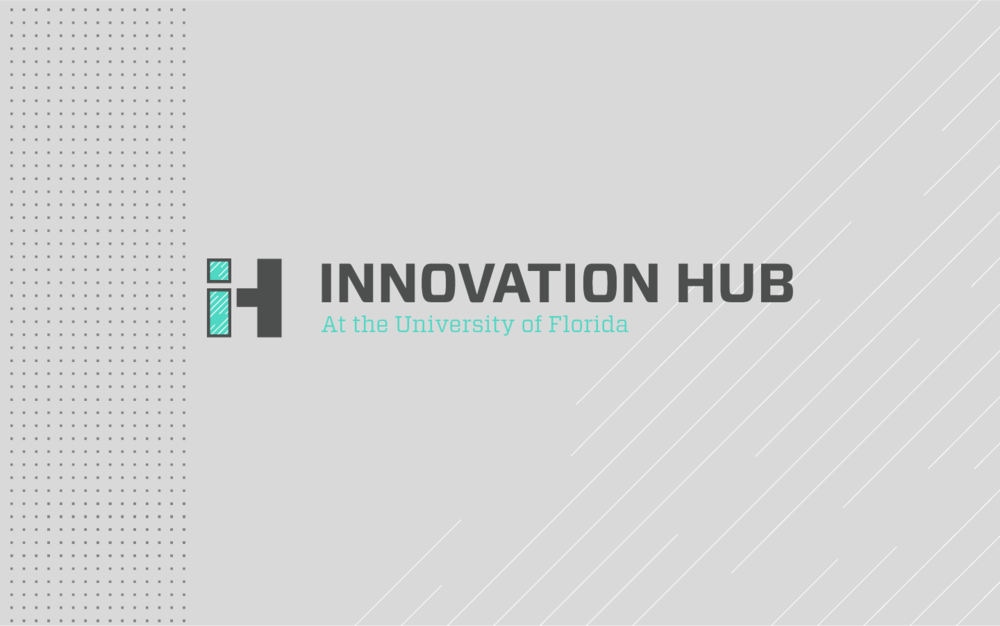 innovation-hub-logo-reveal.png