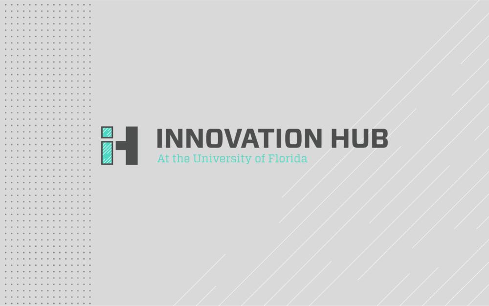 innovation-hub-logo-reveal.png