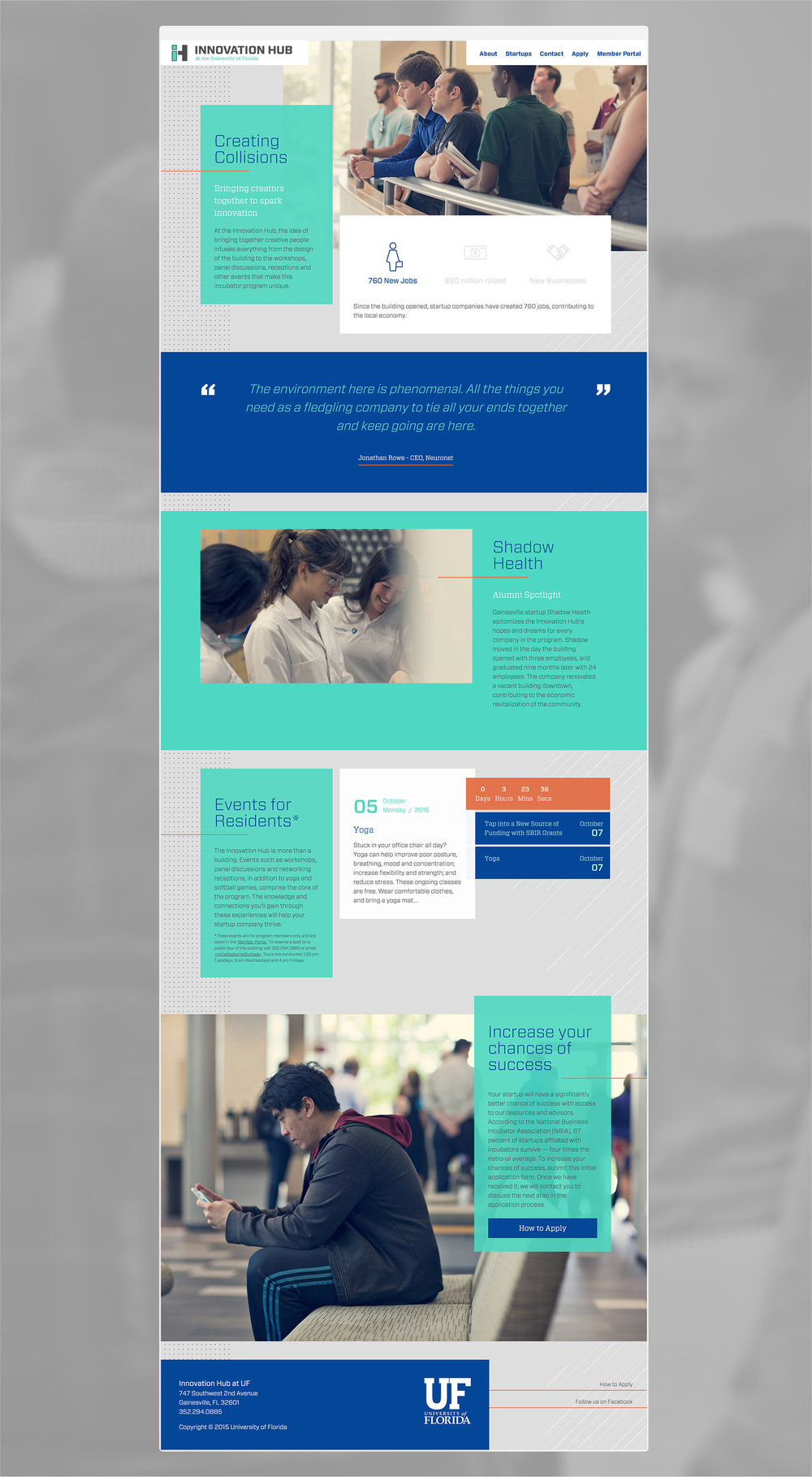 web-innovation-hub-portfolio_full.jpg