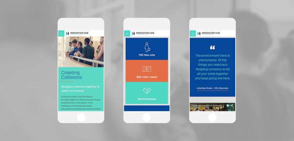 web-innovation-hub-portfolio-iphones.jpg