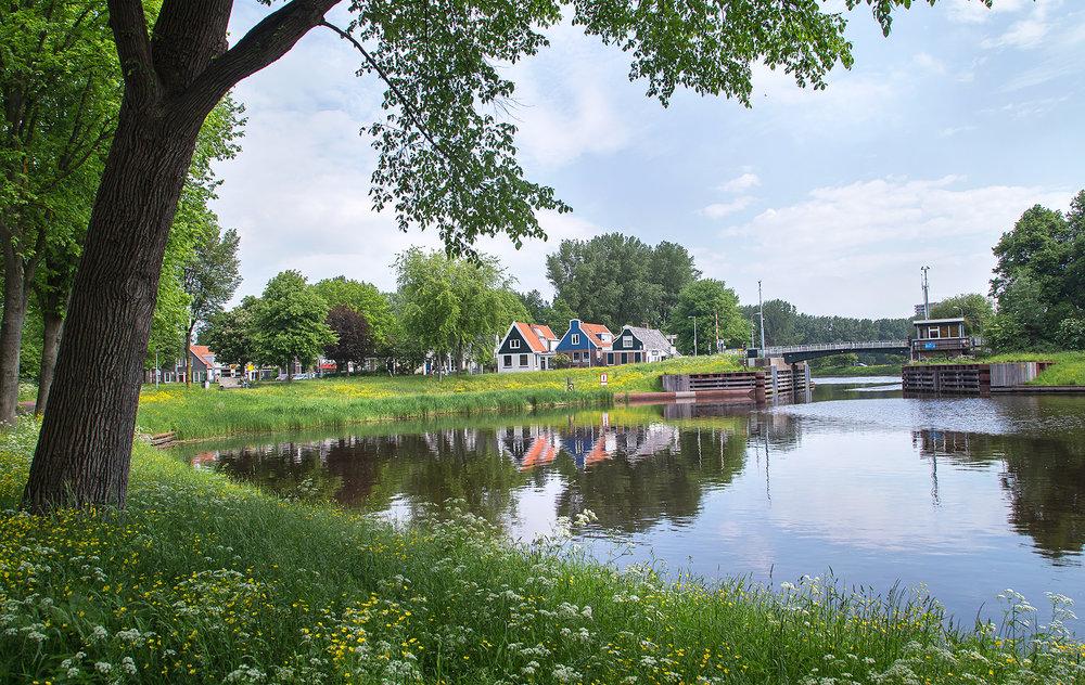sanders_amsterdam2018_60.jpg