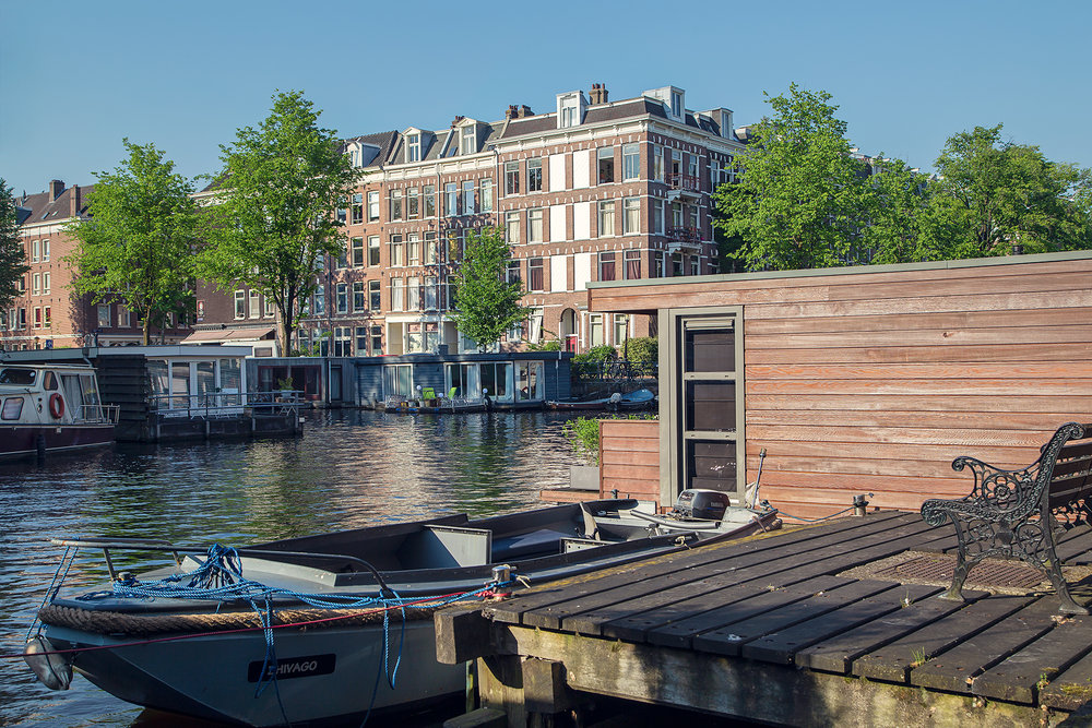 amsterdam2018_66.jpg