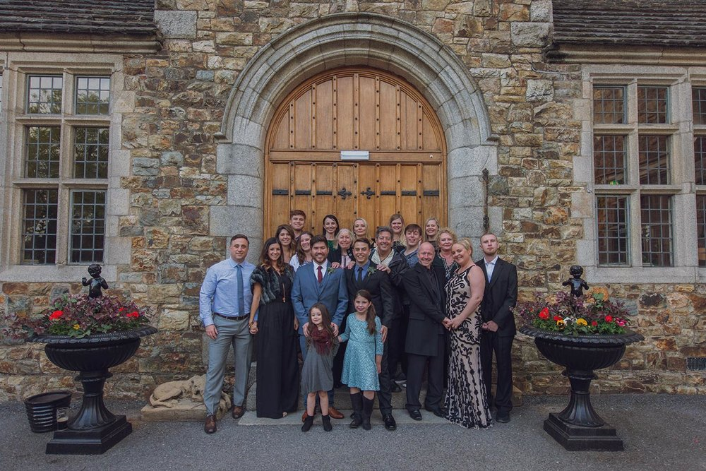 sanders-mann-wedding-2016-52