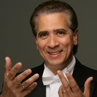 Guillermo Figueroa