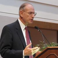 Stuart Eizenstadt