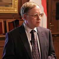 Slawomir Hermanowicz