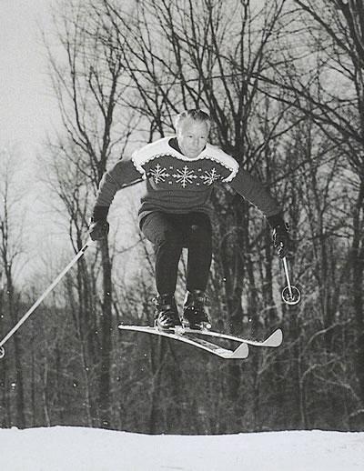 ski_kober.jpg