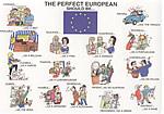perfect_european_150.jpg